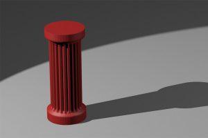 Column-thumbnail
