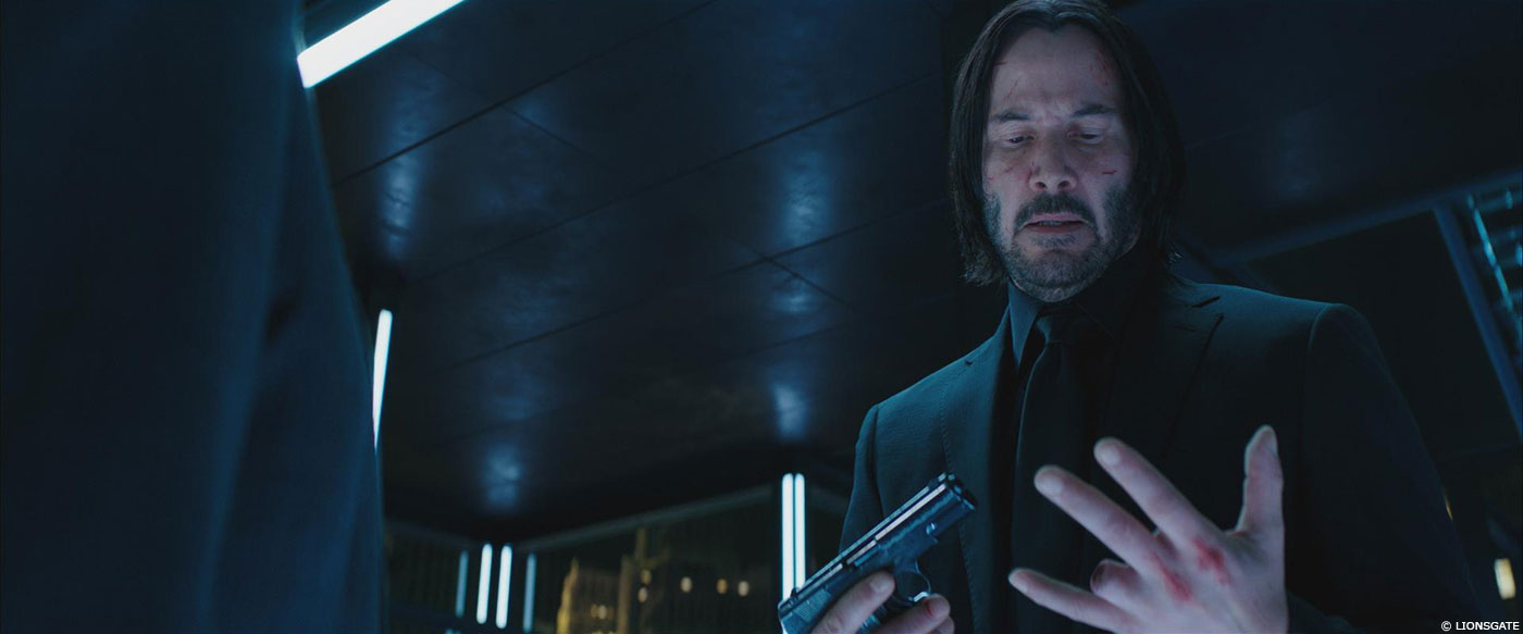 JohnWick3_MethodStudios_ITW_08A
