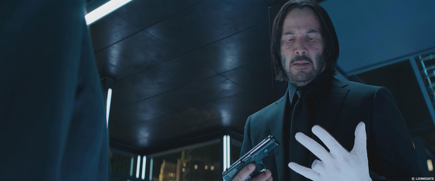 JohnWick3_MethodStudios_ITW_08C