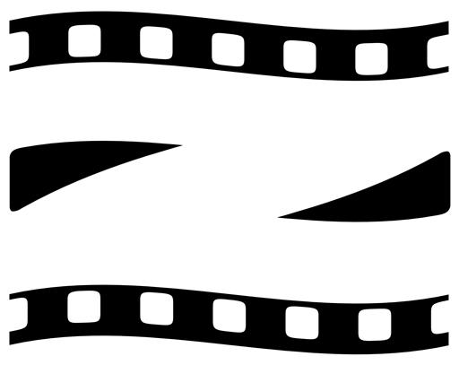 Logo---Zaya-512